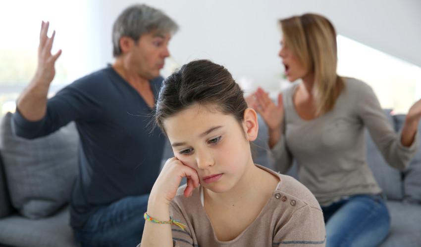 Abogado de divorcios contenciosos o de mutuo acuerdo en Málaga